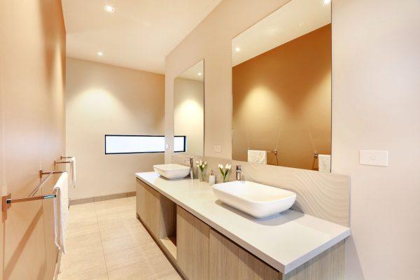 Bathroom_Lighitng_Downlights_Electrician_Melbourne