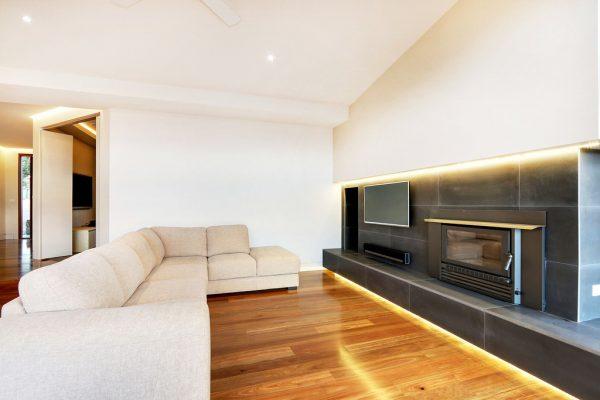 Strip_Lighting_Fireplace