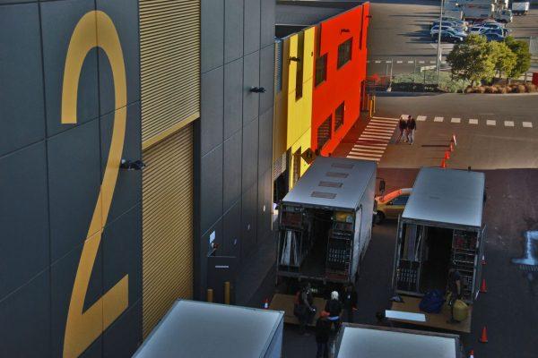 DocklandsStudiosMelbourne_Commercial_Electricians_Prolux