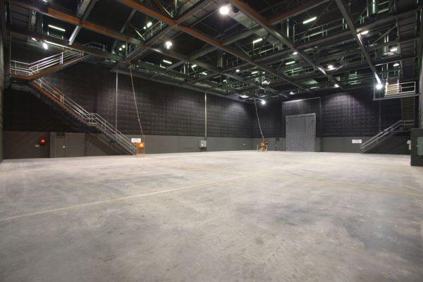 DocklandsStudiosMelbourne_Lighting_installation_Prolux