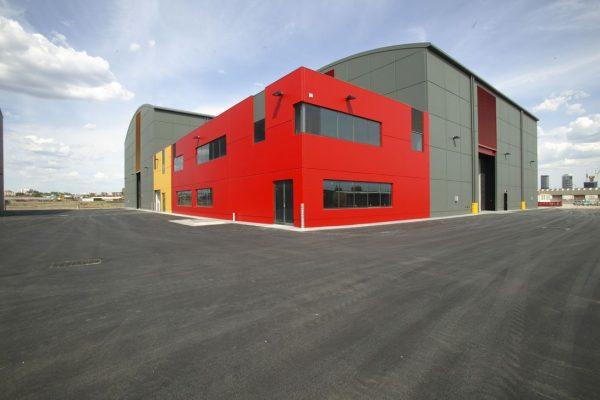 DocklandsStudiosMelbourne_outdoor_lighting_Prolux_Electrical
