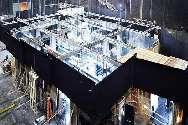 Docklands_Studios_Data_Electrician_Prolux_Lighting1