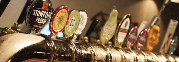 Cider-house1