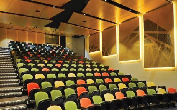 Ivanhoe_Girls_Grammar_Prolux_Electrical_Theatre