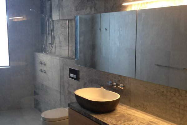 Apartment-Lighting1-e1436942576935