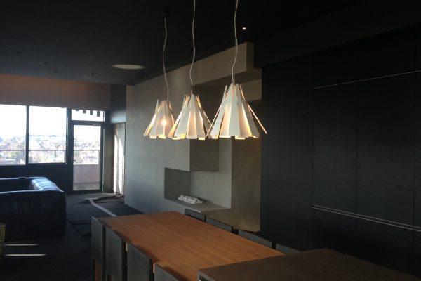 Apartment-Lighting4