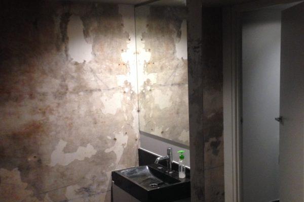 Apartment_Lighting5-e1436942509921