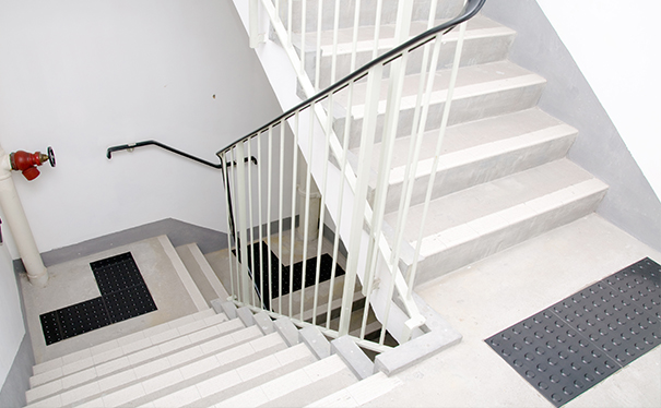 Fire_Stairwell_Ligthing_Prolux