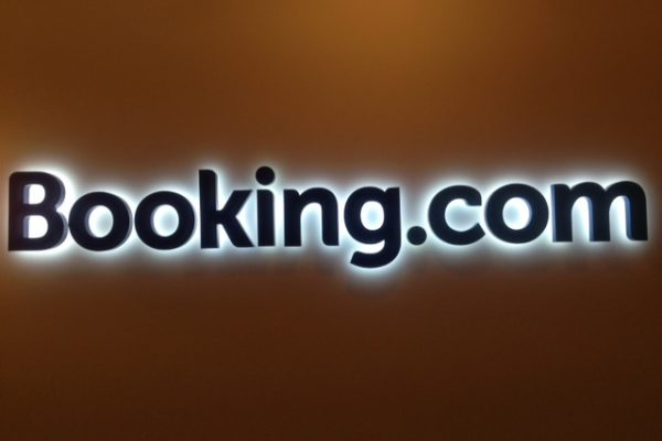 Booking-41
