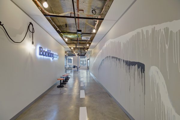 Booking.com_Electrical_Fitout_Prolux