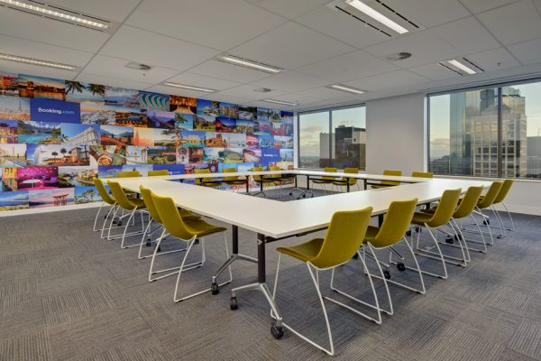 Booking.com_Prolux_Electrical_Contractors_Meeting_Room_Lights_Data