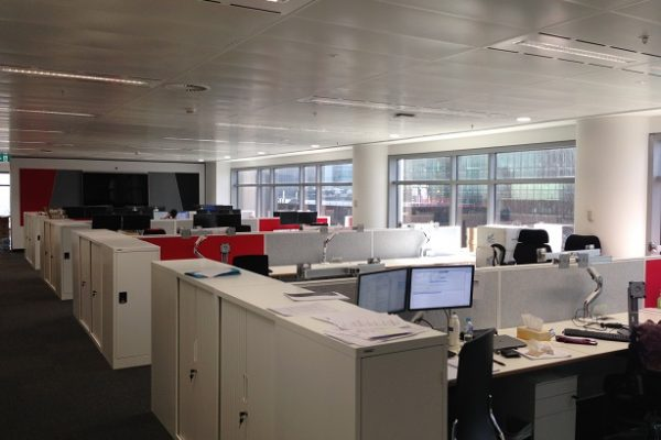 1_Electrical_Office_Fitout_Melbourne
