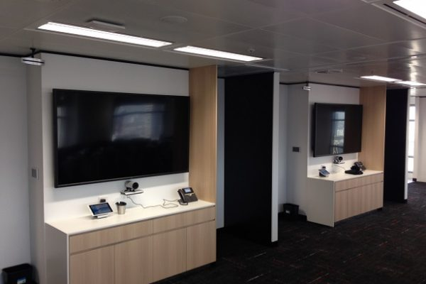 1_Office_Fitout_Audio_Visual_Prolux