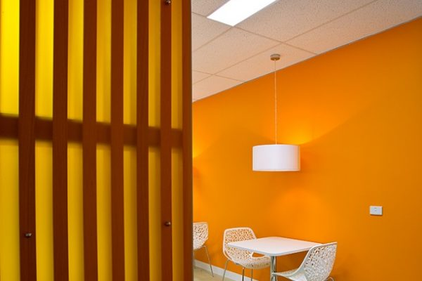 DEPI_Prolux_Electrical_Lighting_Office_P