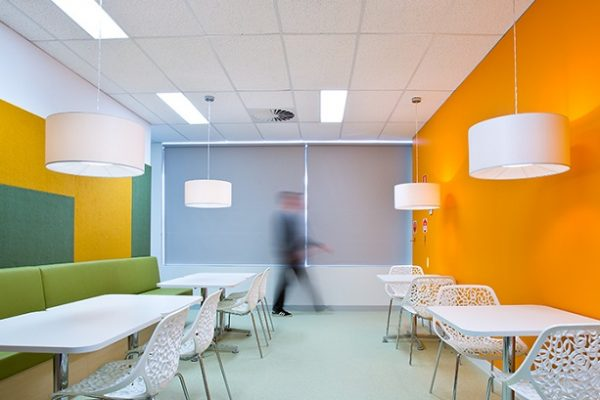 DEPI_Prolux_Electrical_Office_Fitout_3