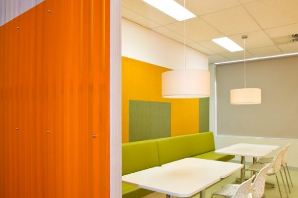 DEPI_Prolux_Electrical_Office_Lighting_P