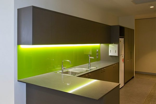 James-Goold-House-Prolux-Electrical-6