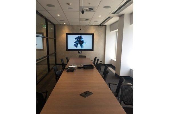 Dexus_Melbourne_Electrical_Office_Fitout_AV_Video_Boardroom_Lighting.1-e1447309620920