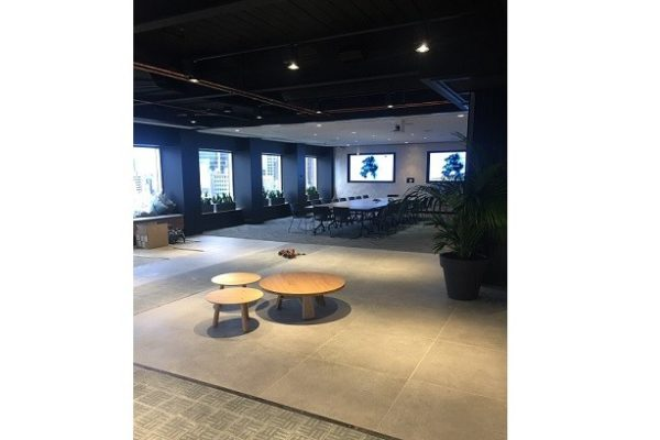 Dexus_Melbourne_Electrical_Office_Fitout_AV_Video_Conferencing.1-e1447309749711