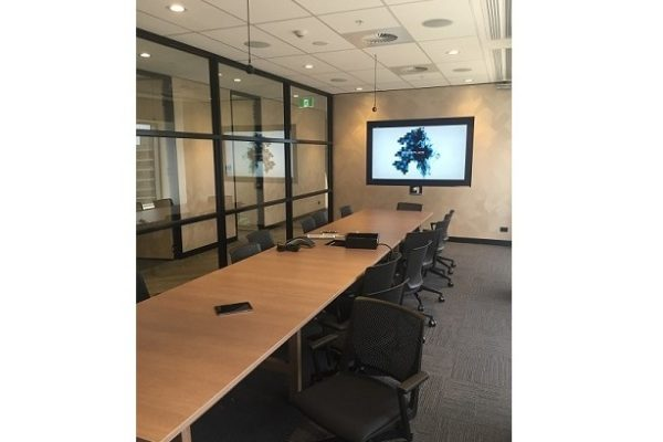 Dexus_Melbourne_Electrical_Office_Fitout_AV_Video_Conferencing_Lighting.1-e1447309697879