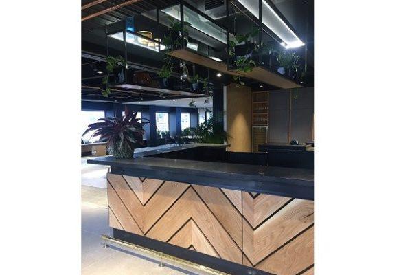 Dexus_Place_Melbourne_Electrical_Kitchen_Lights.1-e1447309210921