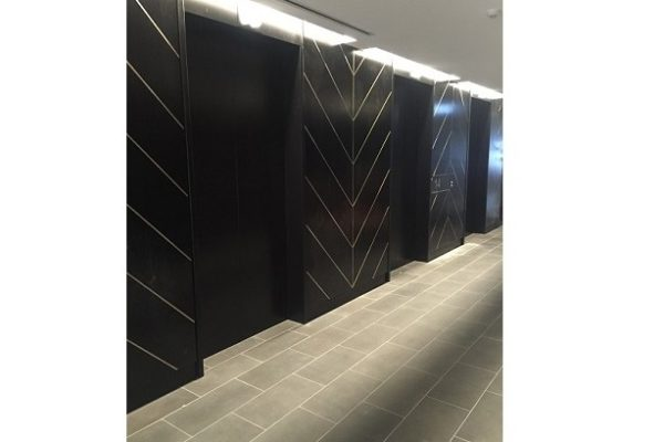 Dexus_Place_Melbourne_Electrical_Lift_Lighting.1-e1447309658312