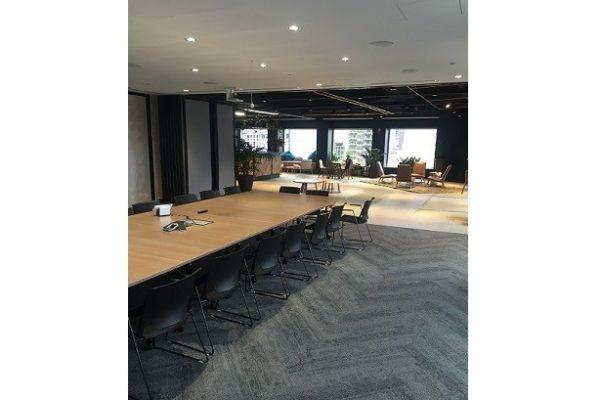Dexus_Place_Melbourne_Electrical_Office_Fitout_AV_Lighitng.1-e1447309835292