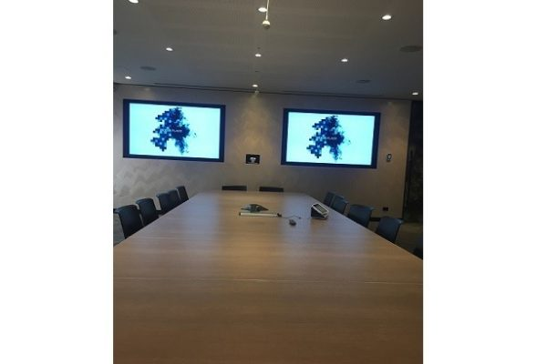 Dexus_Place_Melbourne_Electrical_Office_Fitout_AV_Video_Conferencing.1-e1447309781678