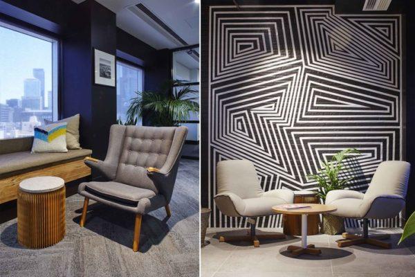 Dexus_Place_Melbourne_Office_Fit-out_Electrical_Prolux