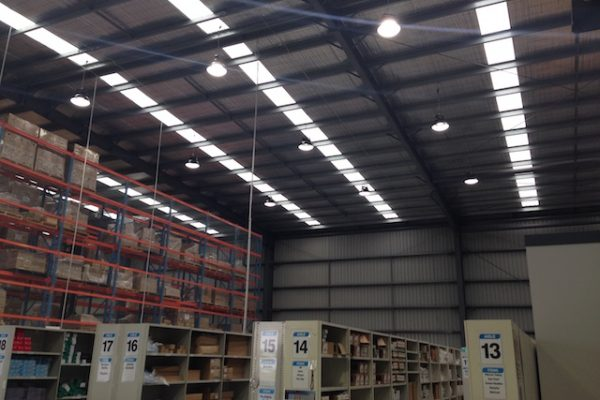 Paragon_Care_Warehouse_Lighitng_Electrical_Factory