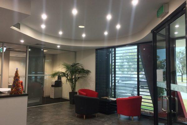 Office_lighting_Downlights_Power_Prolux