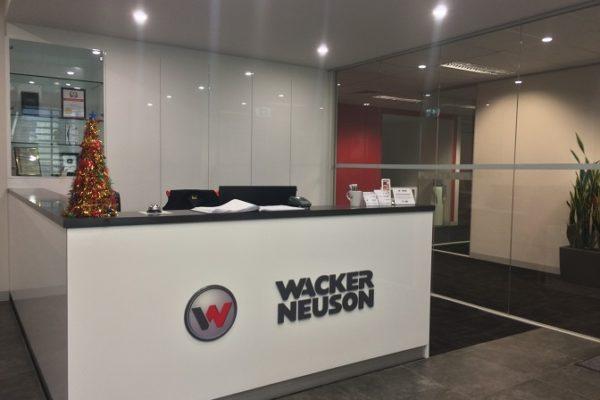 Wacker_Neuson_Electrical_Fitout_Prolux