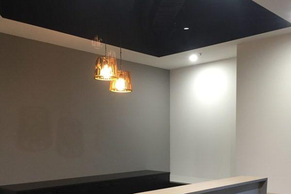 Ray_White_Lighting_Power_Installation_Office