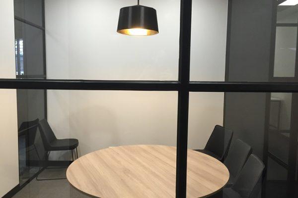 Ray_White_Meeting_Room_Board_Lighting