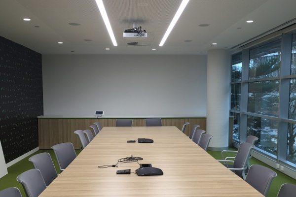 SPC_AV_Boardroom_Office_Projector_Installation