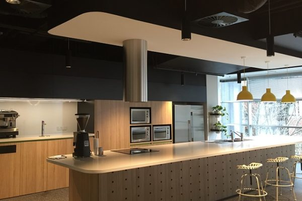 SPC_Kitchen_Lighting_Power_Prolux