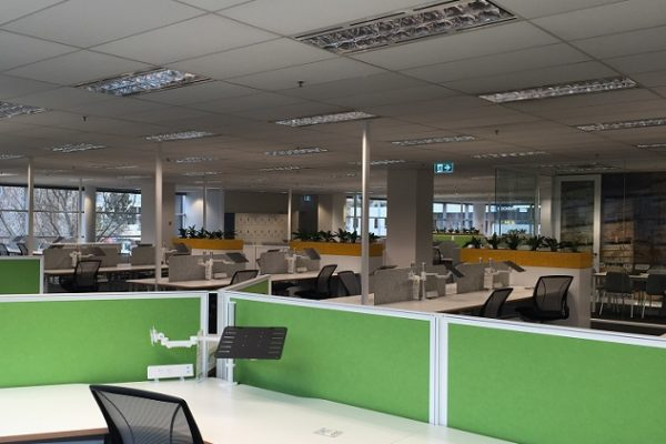 SPC_Office_Fitout_Prolux