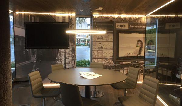 Brandi__Co_Electrical_Office_Fitout_Prolux