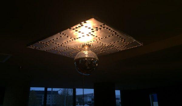Brandi__Co_Lighting_Office_Power