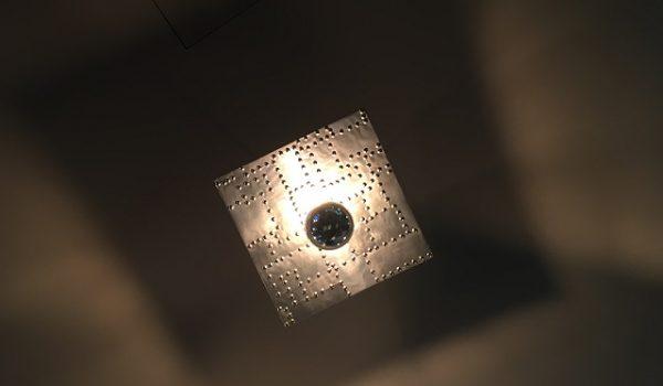 Brandi__Co_Pendant_Lighting_Designer_Prolux