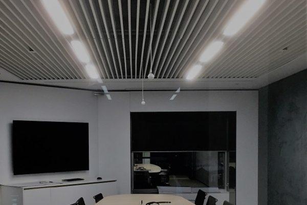 AV_Installation_Electricians