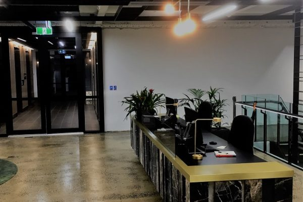 Electrical_Contractors_Office_