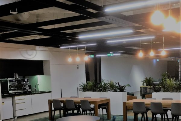 Electrical_Office_Fitouts