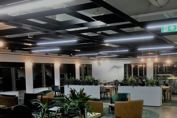 LED_Extrusion_Lighting_Programmed_Prolux_Electrical