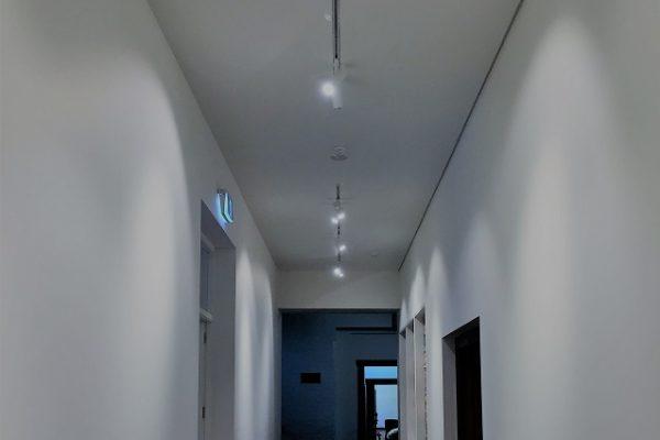 LED_Track_Lighting_Installation