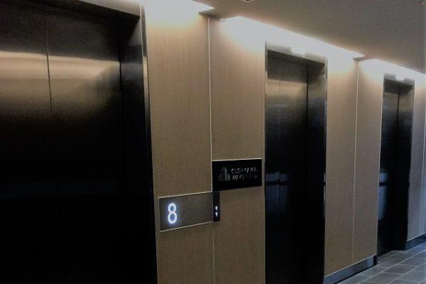 Office_Building_Lighting